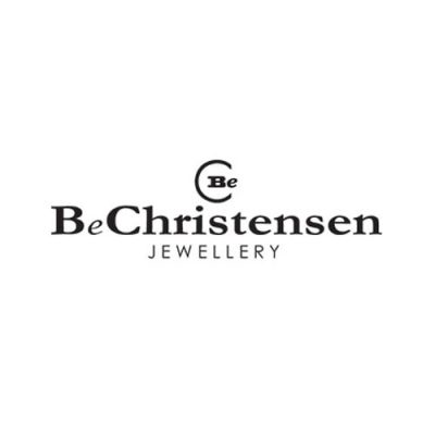 Be Christensen